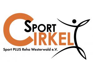 SportCirkel